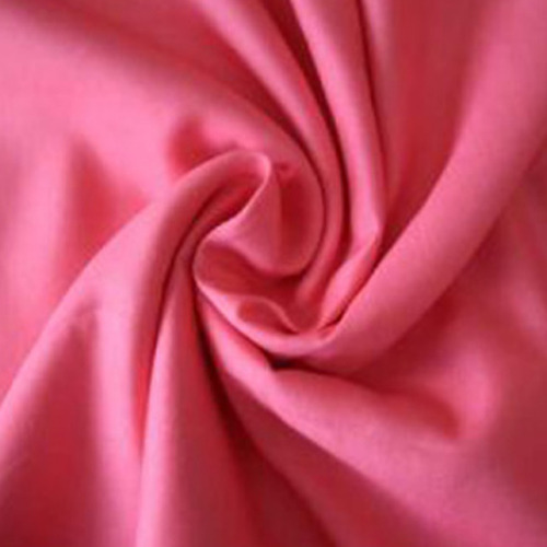 poly cotton fabric price pc cotton fabric manufacturer