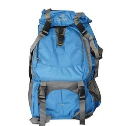 Rucksack Tracking Bag