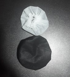 Disposable Ear Cap (Non Woven)