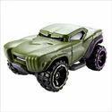 Hulk Car Toy