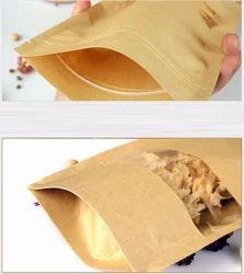 Kraft Paper Bags In Chennai Tamil Nadu Kraft Paper Bags