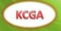 Krishna Chemicals & Graphite Agency