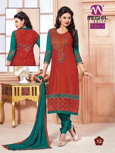 f19268faa3 New Style Designs Ladies Suit, Designer Suits For Women, Ladies ...