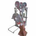 Blacksmith Power Hammer Machine
