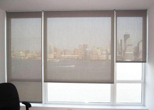 69d40da1c04 Blinds - Shutter Mosquito Window Blinds Manufacturer from Chennai