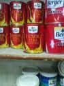 Berger Enamel Paints