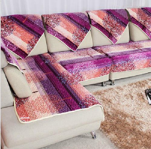 Exclusive Sofa Cover at Rs 1000 piece s