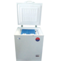 Ice Lined Vaccine Refrigerator