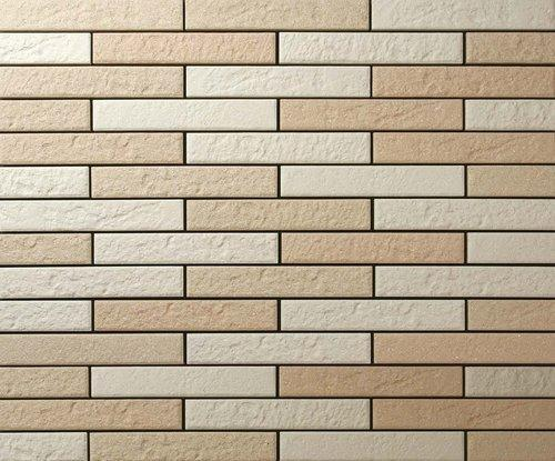 Delicieux Wall Tile