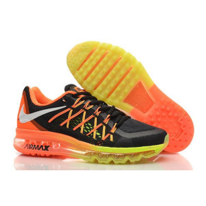 Nike Air max 2015 Running Shoes