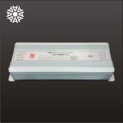 LED Waterproof Power Supply