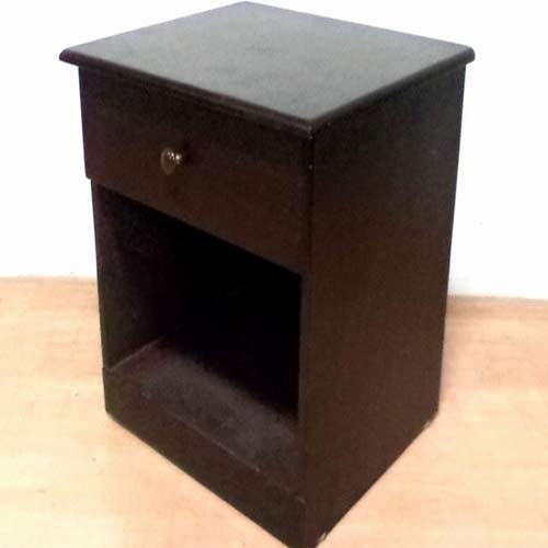 Single drawer bedside table at rs 2900 pieces bedside tables single drawer bedside table watchthetrailerfo
