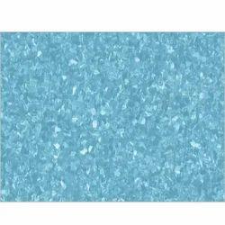 Petra RQ Ocean Blue Flooring