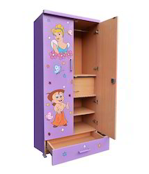 Kids Wardrobe Kitchen Dining Furniture Cook In Style in