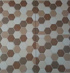 Hexo Vitrified Tile