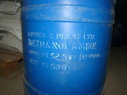 Diethanolamine (DEA)