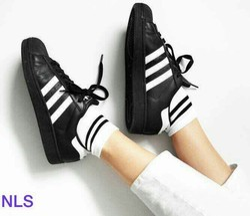 4fb27ee4286 Adidas Shoes - Adidas Ke Joote Wholesaler   Wholesale Dealers in India