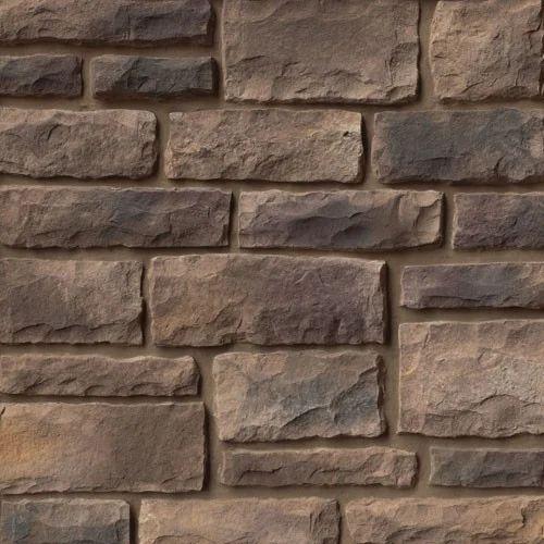 Exterior Stone Cladding | Specthrum Interiors | Distributor ...