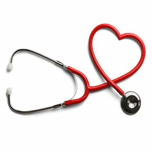 Regular Graduate Courses, Certificate Courses - Alternative Medical