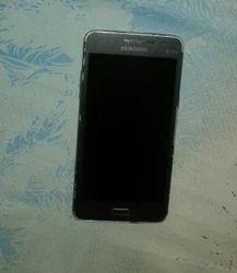 Samsung Galaxy Grand Prime, Memory Size: 8GB, Samsung Galaxy Grand Prime 4g