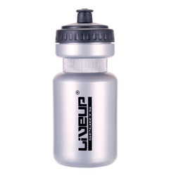 Sporty Small Water Bottle