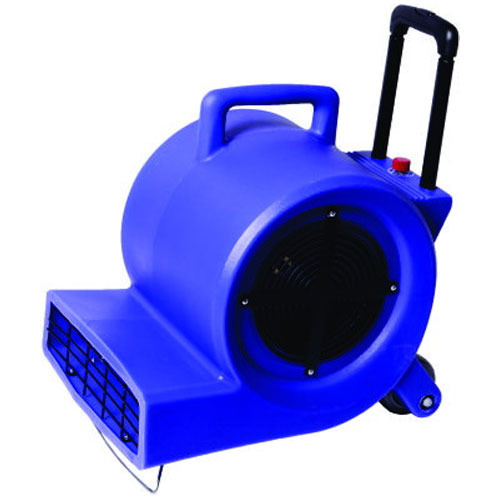 Carpet Dryer Blower Floor Fan At Rs 18500 Piece Blower