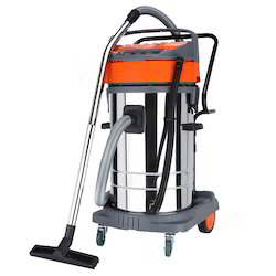 NACS Industrial Vacuum Cleaner