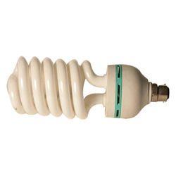CFL 15W Light