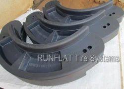 Run flat tyre run flat tire manufacturers suppliers troop vehicle run flat inserts thecheapjerseys Gallery