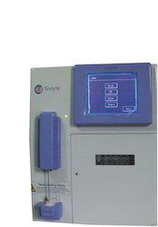 Sinlyte Electrolyte Analyzer
