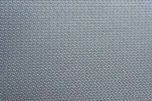 Silicone Coated Fiberglass Cloth - Fibtex Products