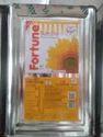 Fortune Sunlight Oil