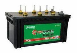 Microtek Inverter Batteries