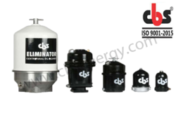 Oil Cleaner Manufacturers Suppliers Amp Exporters