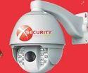 Design CCTV Cameras