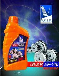 GEAR OIL (EP-140)