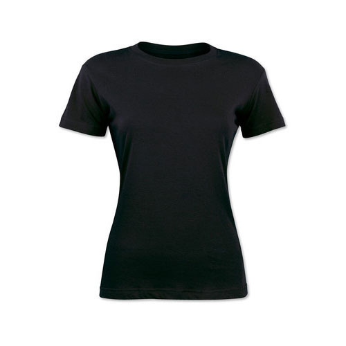 Ladies plain black t shirt south park t shirts for T shirt plain black