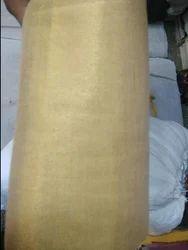 Golden Blouses Fabric