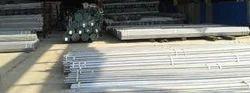 UNS 825 Inconel Bars