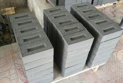 Gray Fly Ash Bricks, For Side Walls
