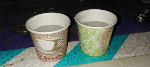 Disposable Paper Cup and Paper Cup Manufacturer | Roy Paper