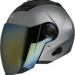 Steelbird Helmet