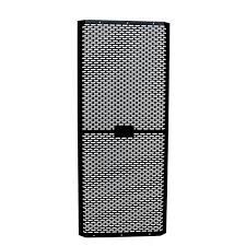 Professional DJ Speaker Box Metal Grills