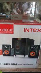 Intex Sound System