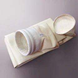 Boiler Filter Bag