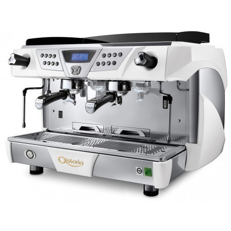 Automatic Filter Astoria Plus 4 You Coffee Machines Id