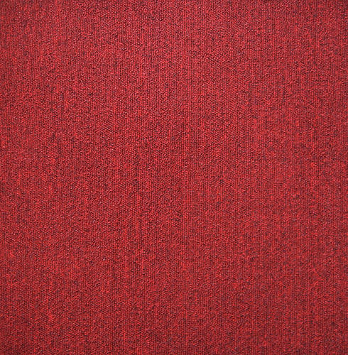 Interex Carpet Tiles Sardangna Carpet Tiles Importer