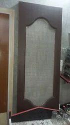 Wooden Kalpataru Door