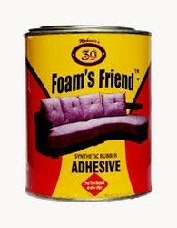 1 L Synthetic Rubber Adhesive