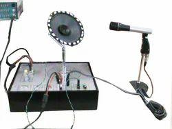 Loudspeaker Kits